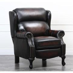 Abbyson Living Rocking Chair Tall Task 20 Best Recliners Sofa Ideas