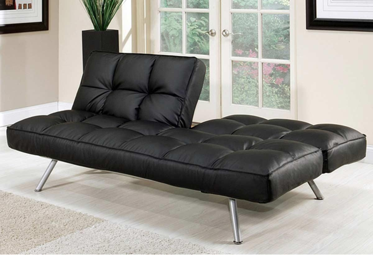 european sofas sofa felt pads 20 inspirations euro ideas