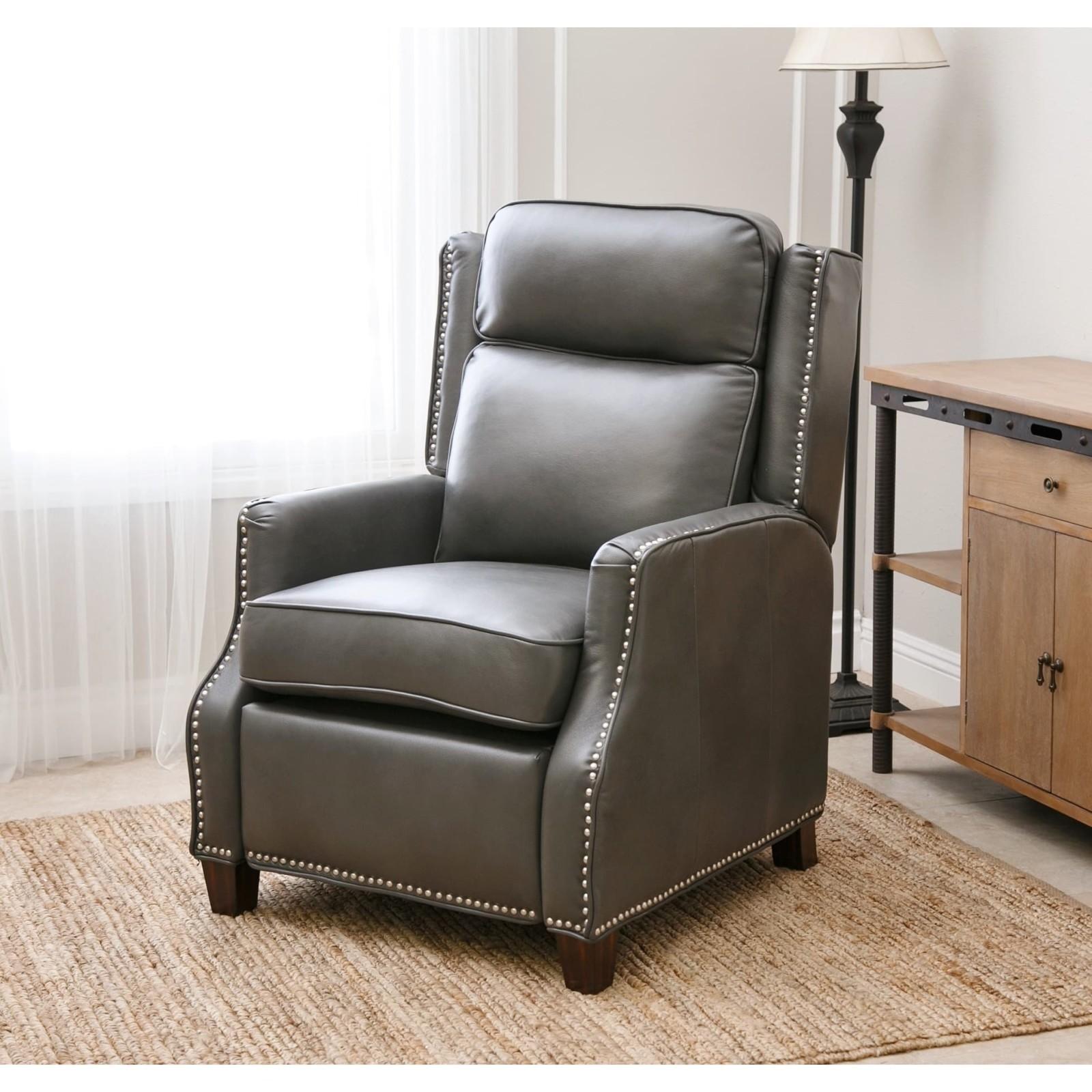 abbyson living rocking chair wheelchair outline 20 best recliners sofa ideas