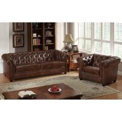 Abbyson Living Berkshire Italian Leather Sectional Sofa Center Em Campinas 20 Best Sofas Ideas