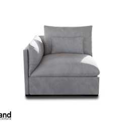 High End Folding Chairs Global Upholstery Chair 20 Photos Sofa Ideas