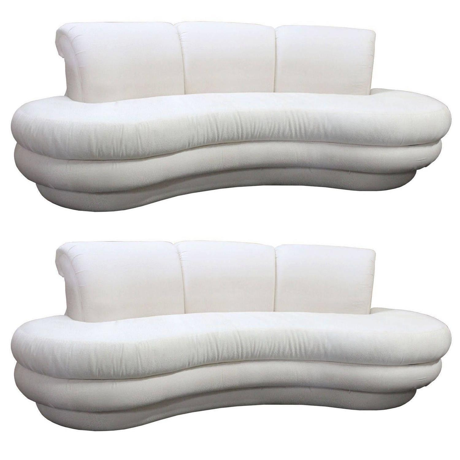 cloud sofa for sale glass table modern 21 collection of floating couches ideas