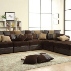 Small Modular Sectional Sofas Corner Sofa Bed Olivia Uk 20 Top Ideas