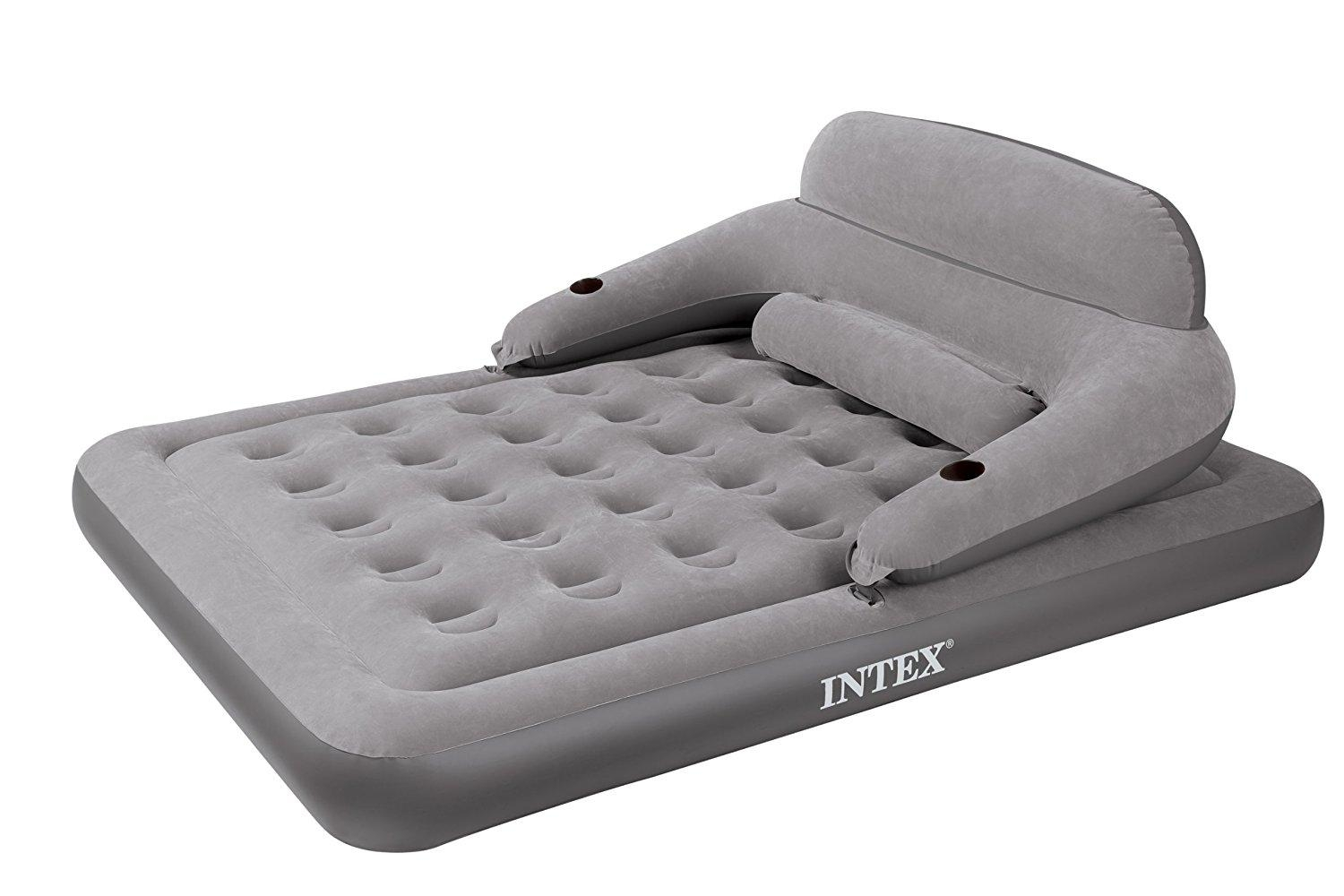 air mattress or sofa bed mitchell gold reviews 20 43 choices of intex beds ideas