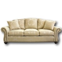 20 Best Collection of Alan White Couches | Sofa Ideas