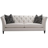 20 Best Ideas Alan White Sofas | Sofa Ideas
