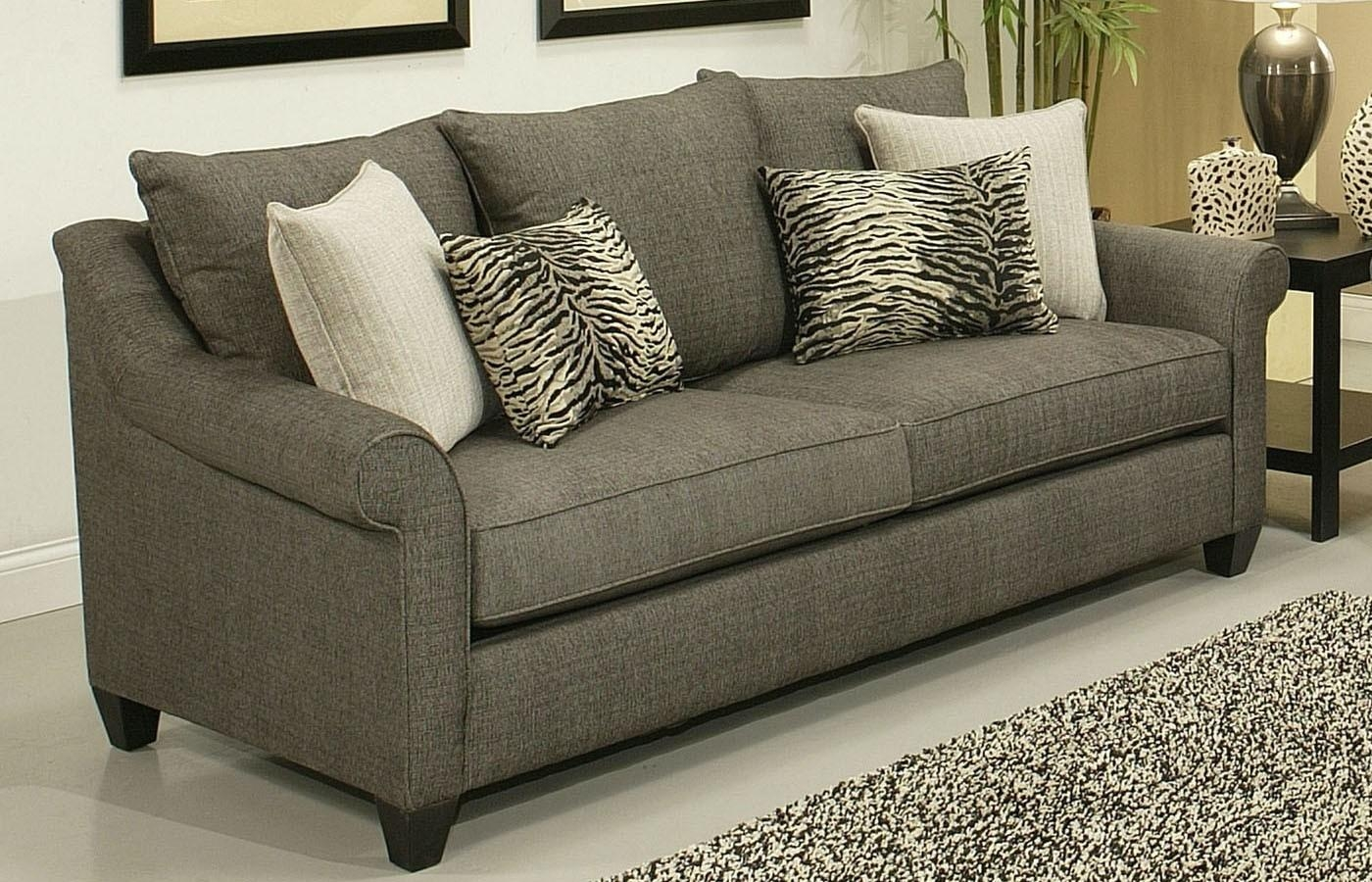 latest sofa designs pictures 2018 bed without arms orange county ideas