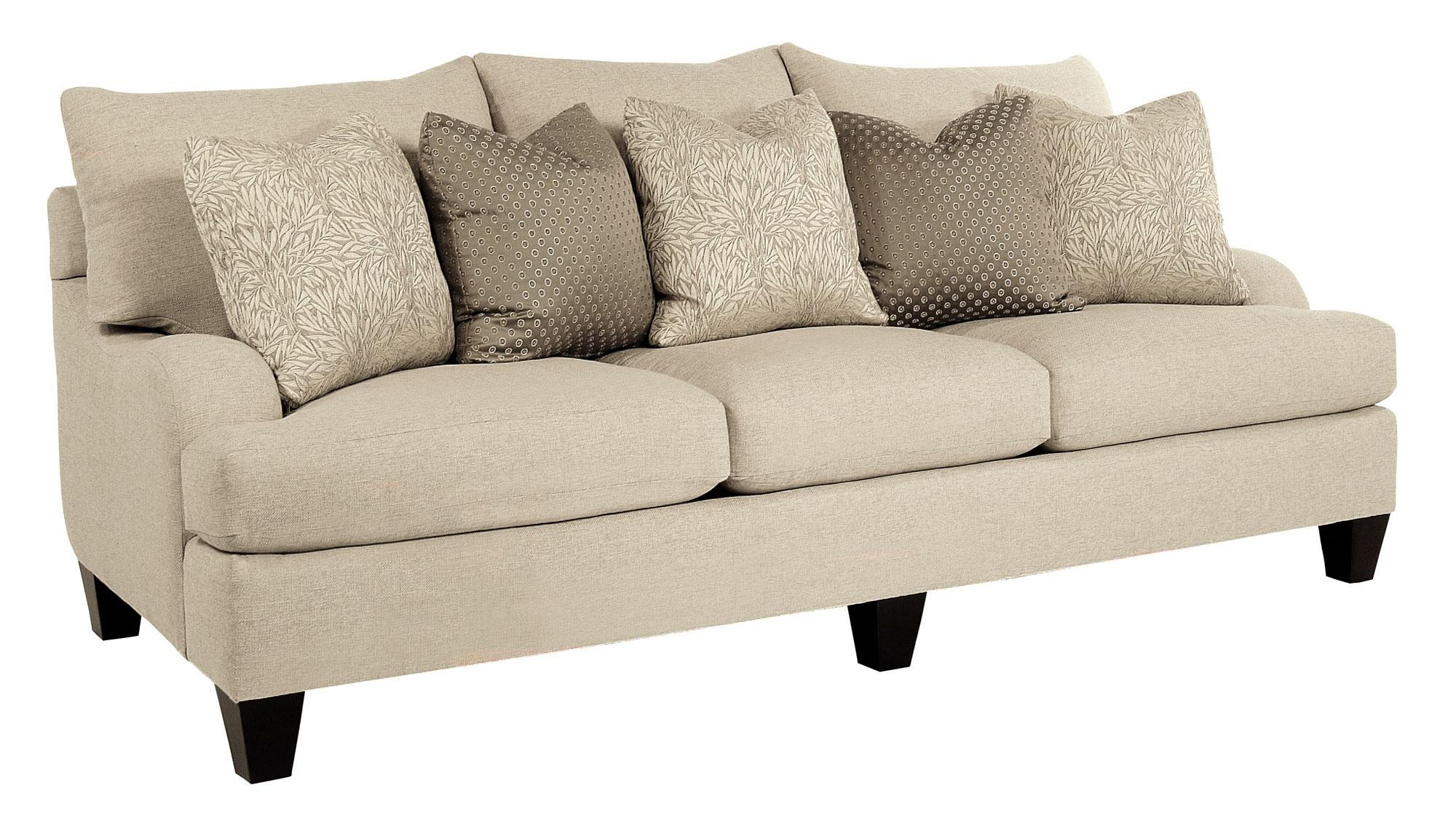 bernhardt brae sectional sofa 3 piece 20 ideas of sofas