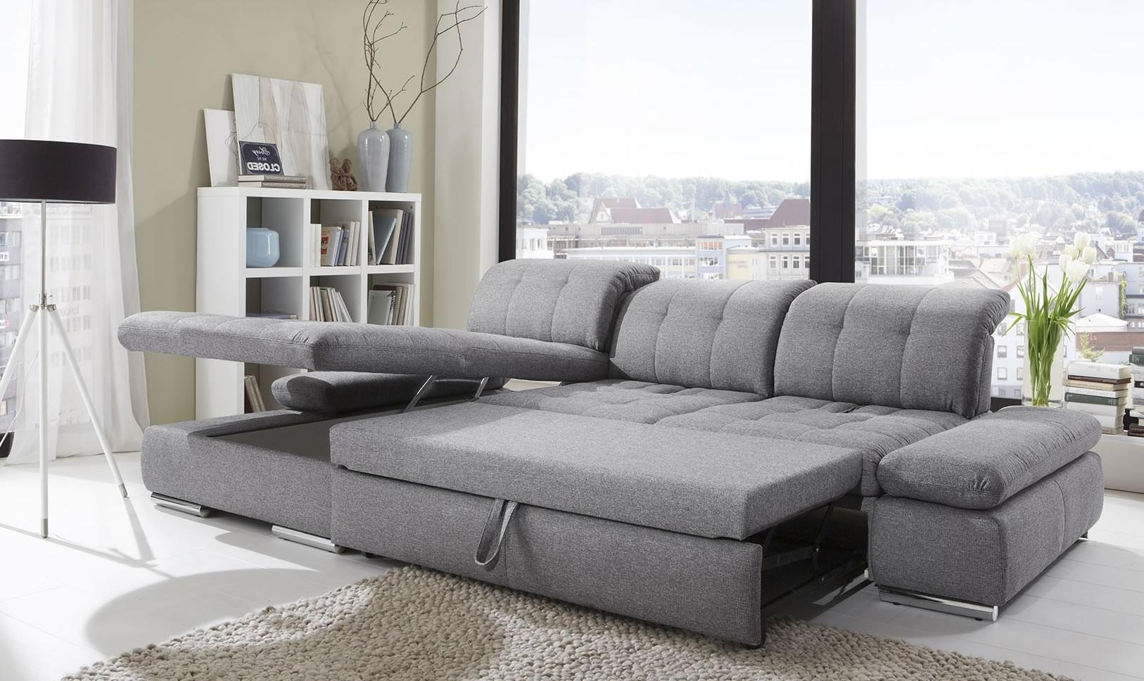 20 Top Sectional Sleeper Sofas With Chaise  Sofa Ideas