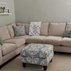 Gold Sectional Sofa Sets Online Below 5000 15 Collection Of Ideas