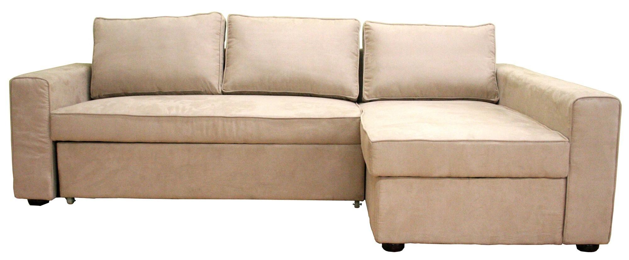 cindy crawford denim sofa sleeper cb2 flex frost 20 collection of sofas ideas