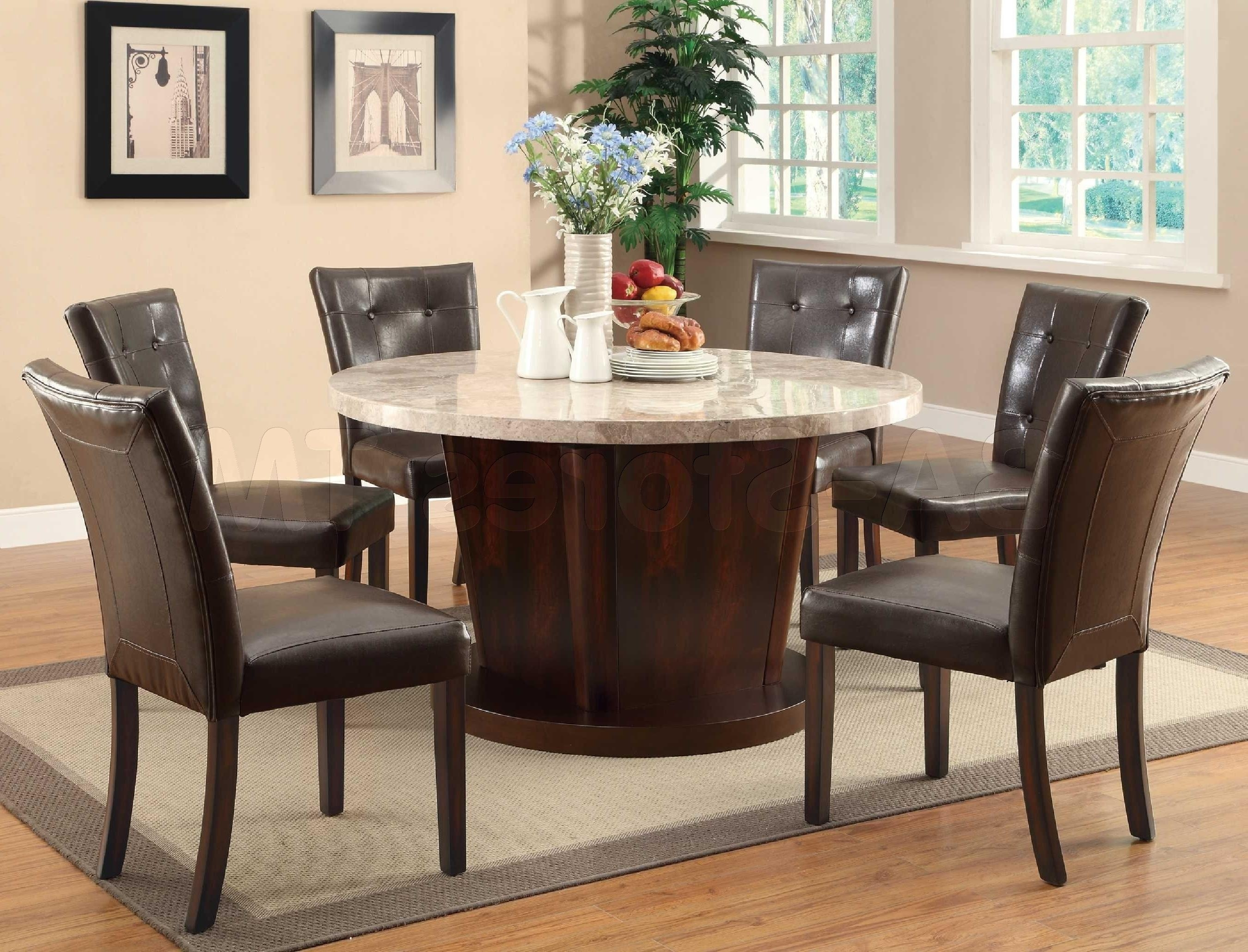 large round sofa tables american furniture sofas 20 ideas of big lots