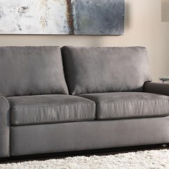 American Leather Sleeper Sofa Raymour Flanigan Corner Double Bed With Storage 20 Best Ashton Sofas Ideas