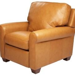 Savoy Leather Sofa Restoration Hardware White Linen 20 43 Choices Of Sofas Ideas