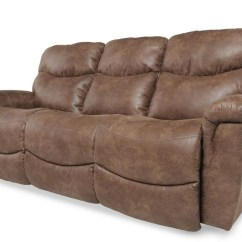 Cindy Crawford Sleeper Sofa Uk Cheap 20 Collection Of Sofas Ideas
