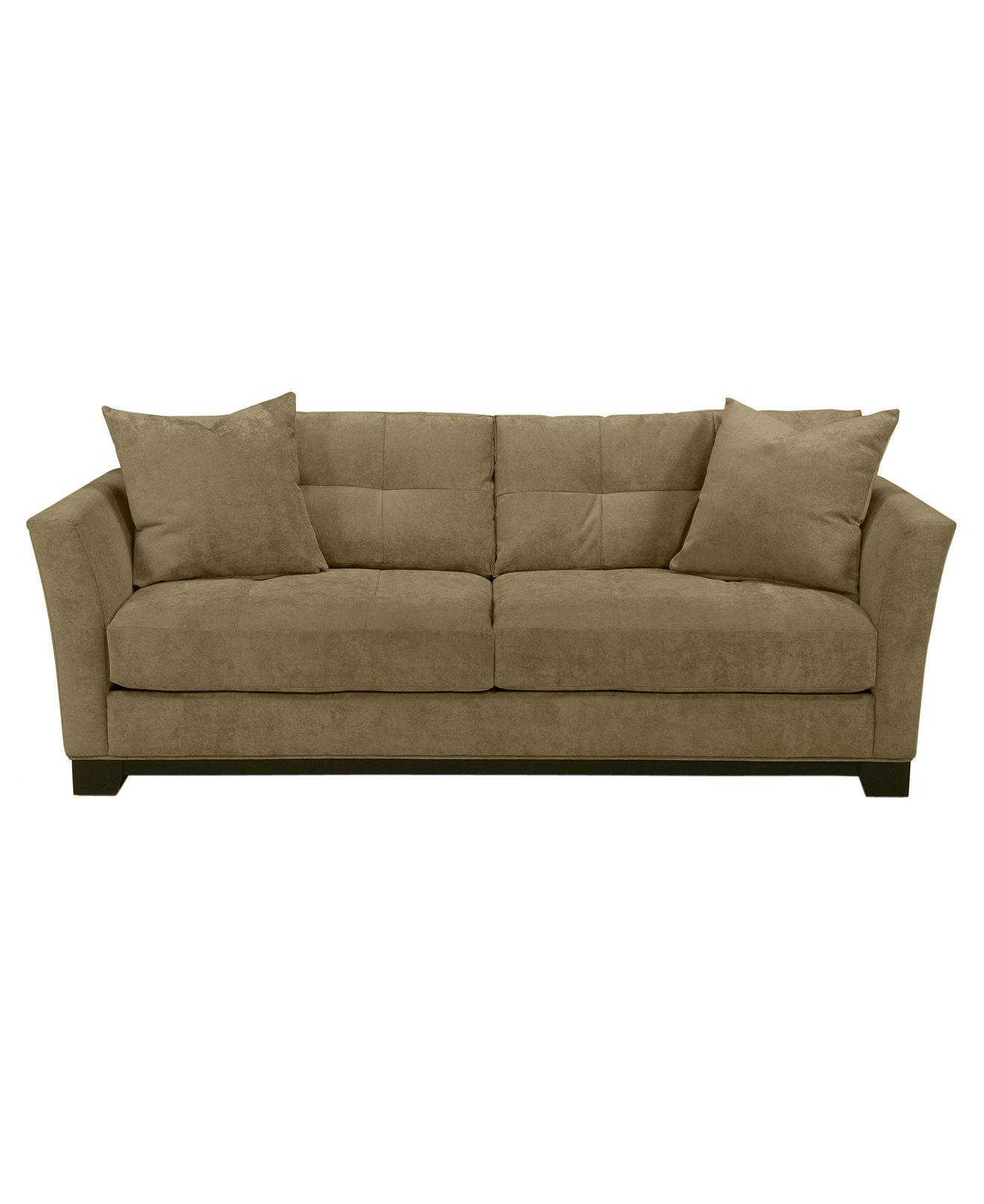 cindy crawford denim sofa sleeper sectional sofas with a chaise lounge 20 collection of ideas