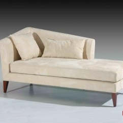 Bedroom Sofa Cheap Deals Melbourne 20 Collection Of Chairs Ideas