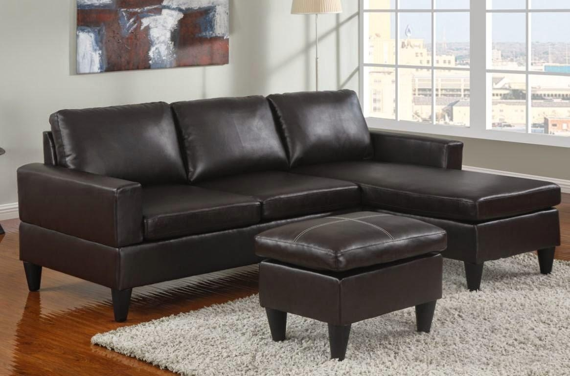 apartment sofas for sale sofa fabric material in kenya 15 43 choices of sectional with chaise