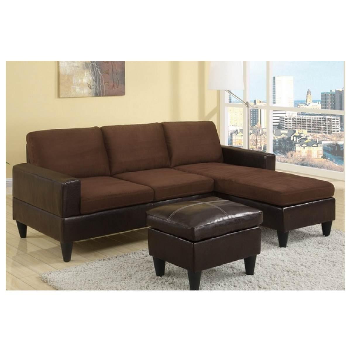 20 Best Condo Size Sofas  Sofa Ideas