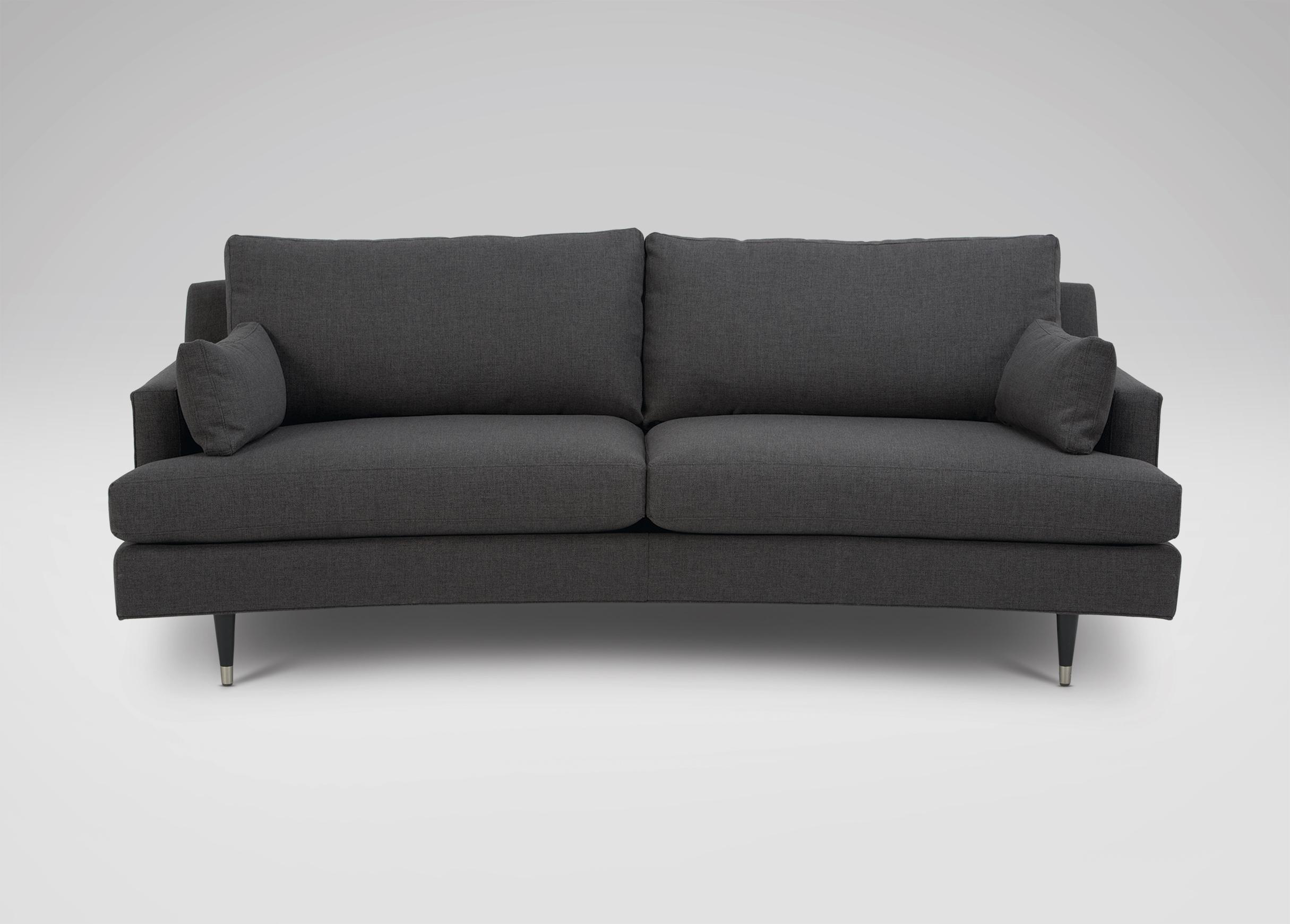 chadwick sofa donate 20 top sofas ideas