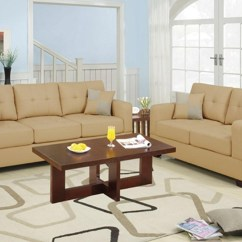 Cream Colored Leather Sofas Herman Miller Wireframe Sofa Group 20 Inspirations Ideas
