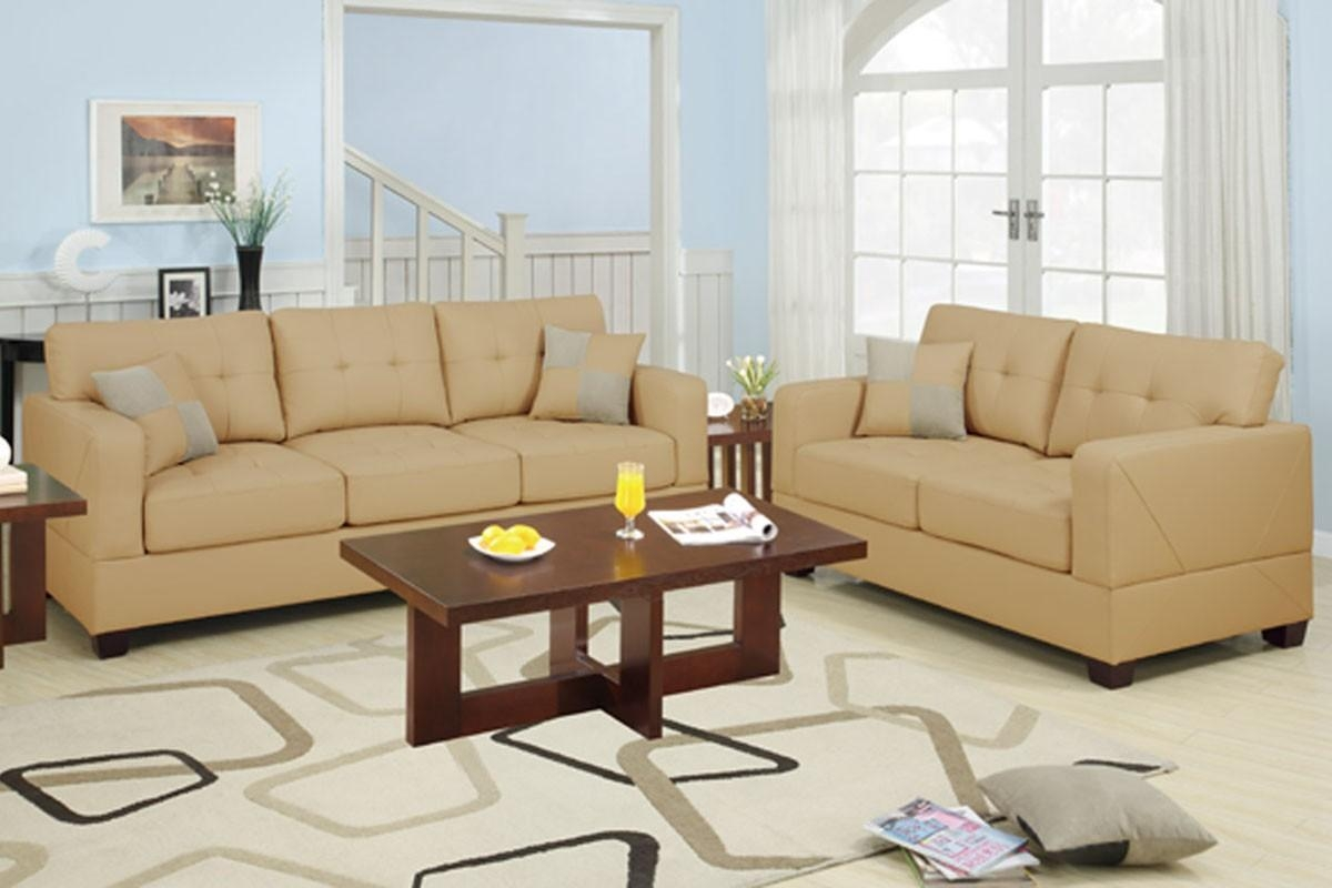 cream colored sofa pillows gala york pa 20 inspirations sofas ideas