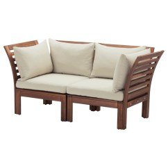 Outdoor Sofa Furniture Nolana Charcoal Loveseat 20 Top Chairs Ideas