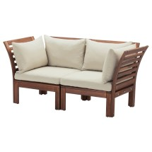 Top Outdoor Sofa Chairs Ideas