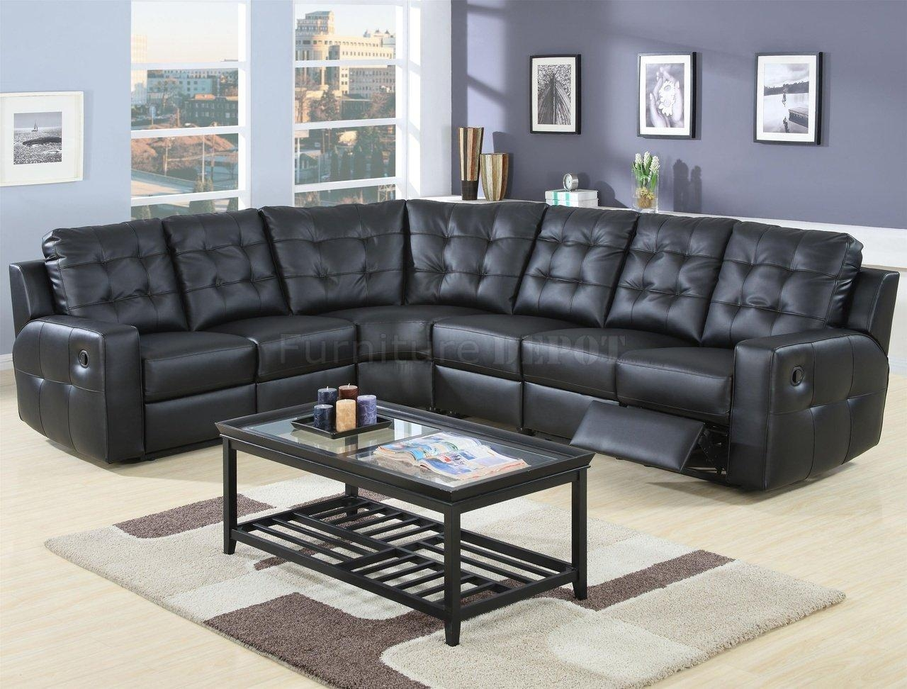 lazy boy microfiber sofa small 2 seater dimensions 20 best ideas leather sectional |