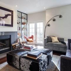 Who Makes Arhaus Leather Sofas Modern Fabric Sofa Sets 20 Inspirations Ideas