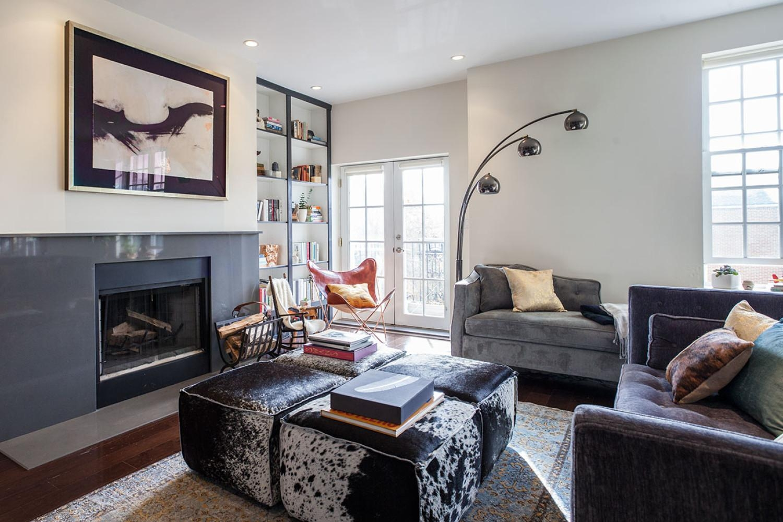 arhaus leather sofa sleeper sofas portland or 20 inspirations ideas