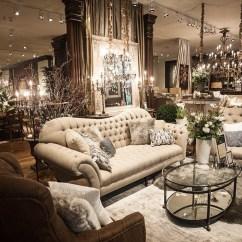 Arhaus Leather Sofa Cheap Italian Sofas Uk 20 Inspirations Ideas
