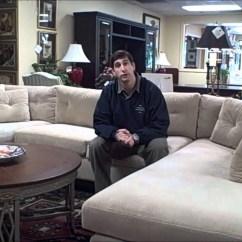 Who Makes Arhaus Leather Sofas Walker Furniture Sofa Sleeper 20 Inspirations Ideas