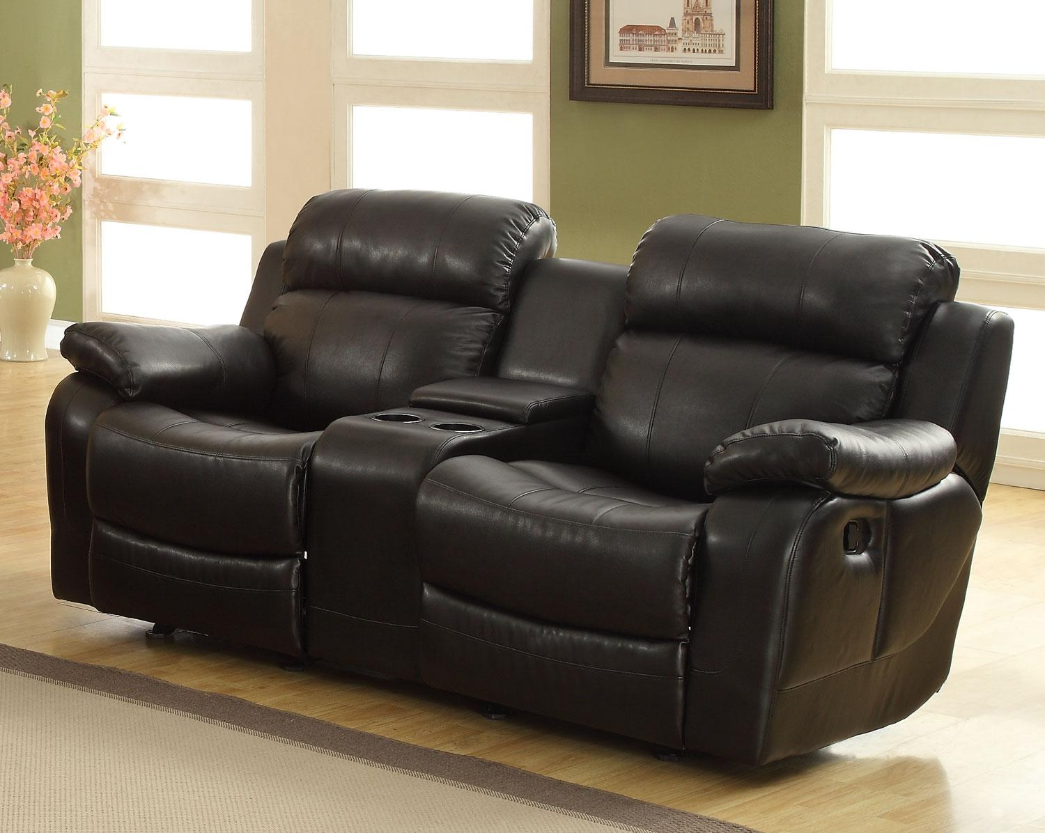 black and white leather sofa sets online shopping 20 photos sofas loveseats ideas