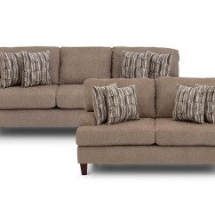 Furniture Row Sofa Bed For Garden Room 20 Collection Of Mart Chairs Ideas