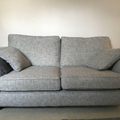 Ashford Sofa Boston Interiors Removal Chicago Next Review Home The Honoroak