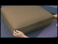 Couch Replacement Cushion Covers - Bestsciaticatreatments.com