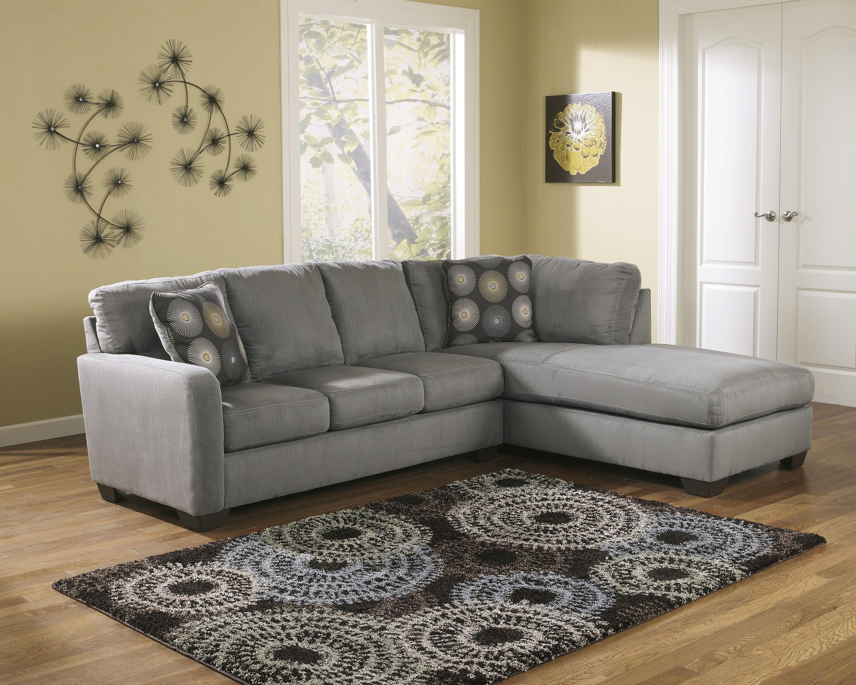 charcoal gray sofa ideas camouflage covers grey sofas explore 19 of 20 photos