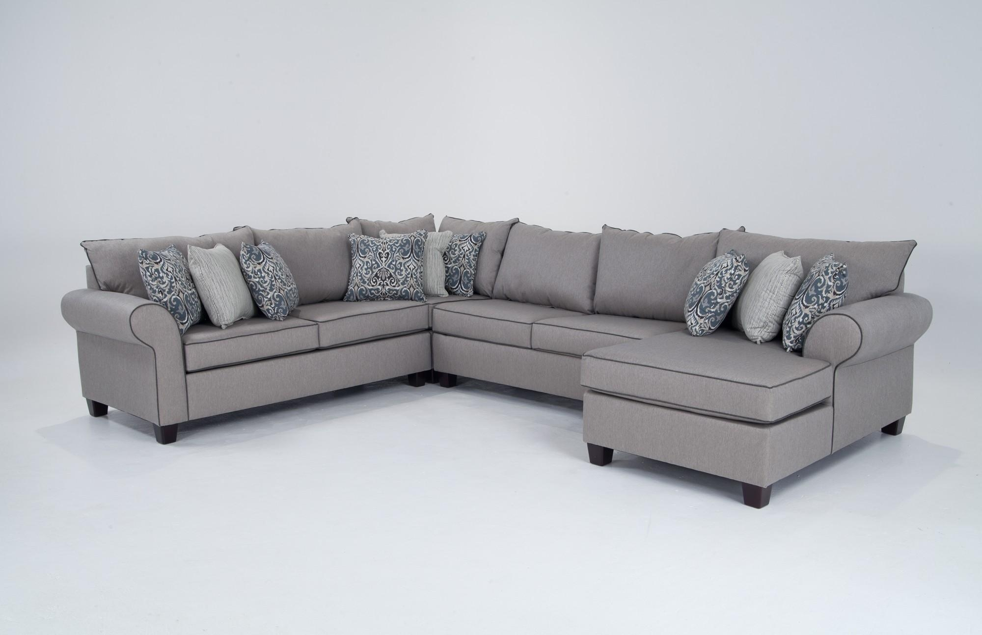 ashton sofa oz design costco chaise lounge 20 photos media room sectional ideas