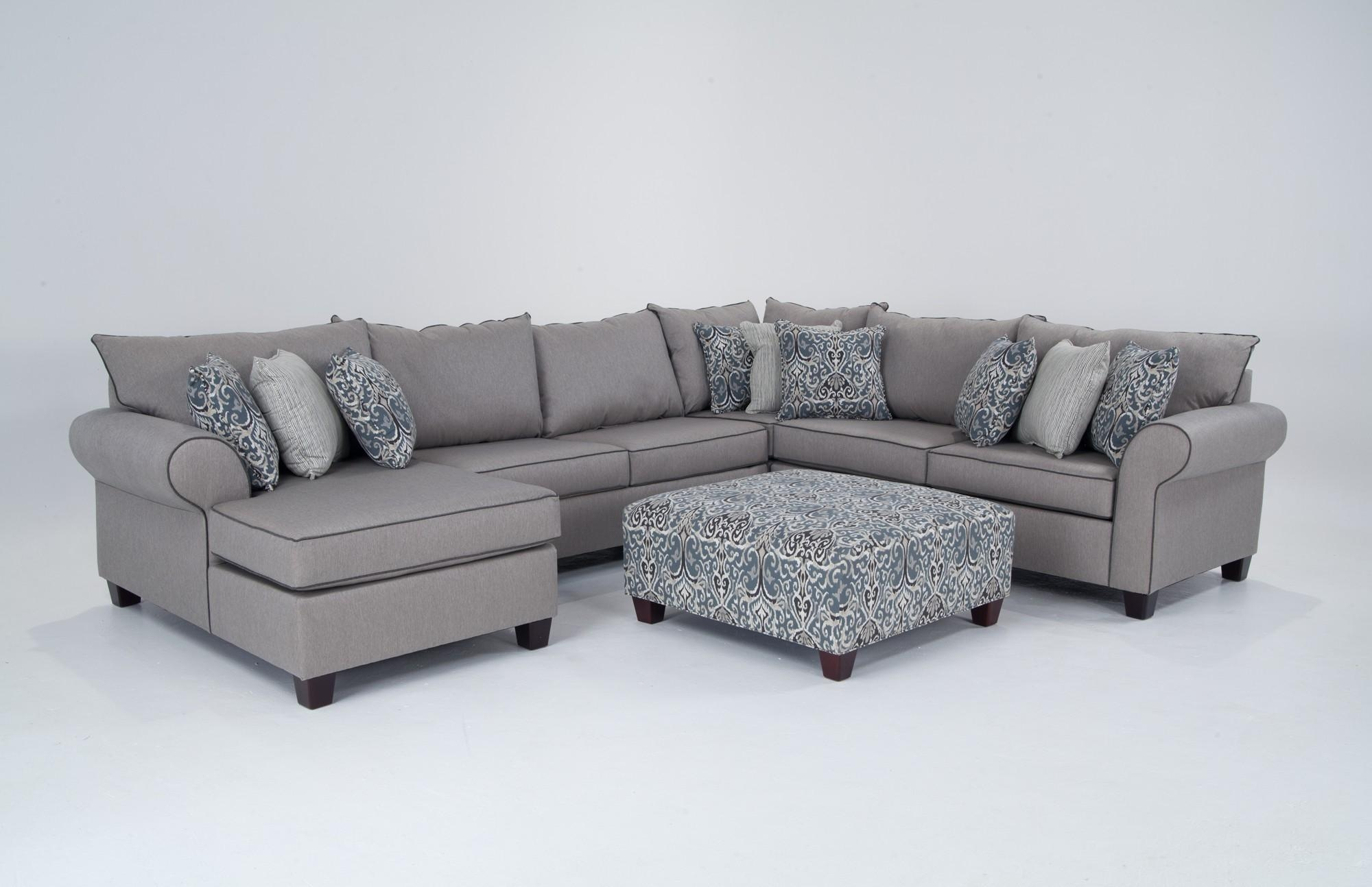 ashton sofa oz design 7 sofala st portland nsw 20 best sofas ideas
