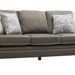 Ashton Sofa Oz Design Soft Line Aspen 20 Best Sofas Ideas