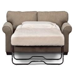 One Sofa Bed Microfiber Pet Furniture Covers For Sofas Loveseats And Chairs 20 Ideas Of Pier Sleeper