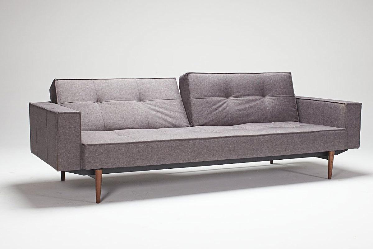 small grey sofa modern outdoor sofas 20 best ideas