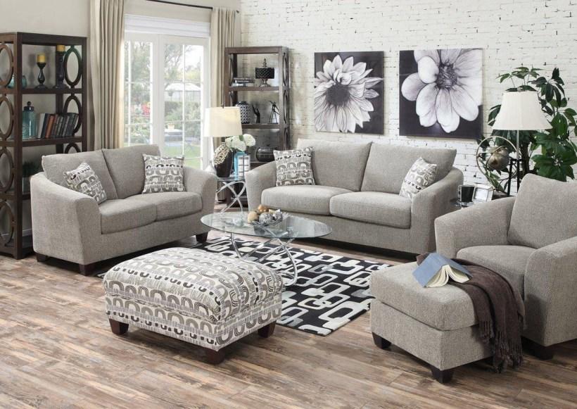Sleeper Sofa Boston Interiors
