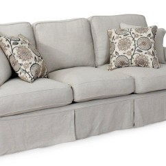 T Sofa Covers Metal And Gl Table Cushion Slipcovers For Large Sofas Surprising Surefit