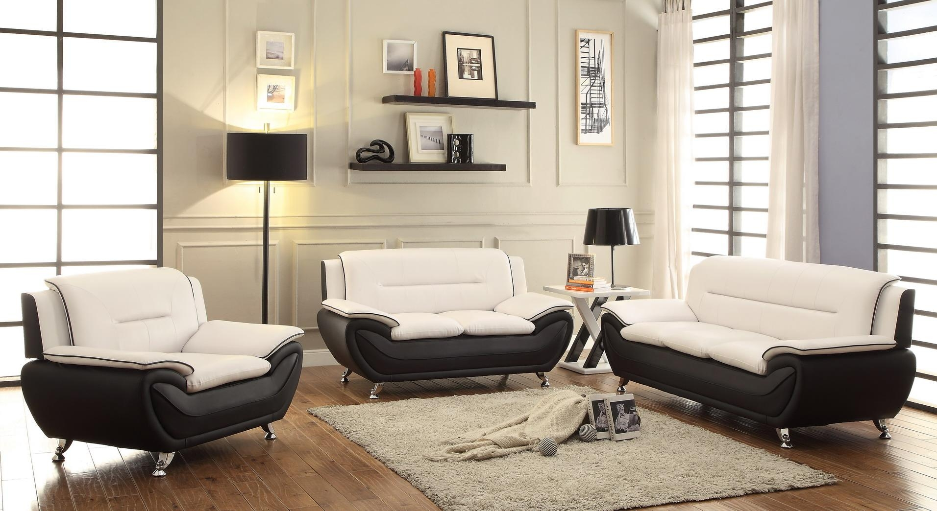 discount contemporary sofas sofa king chattanooga tn 20 ideas of cheap houston