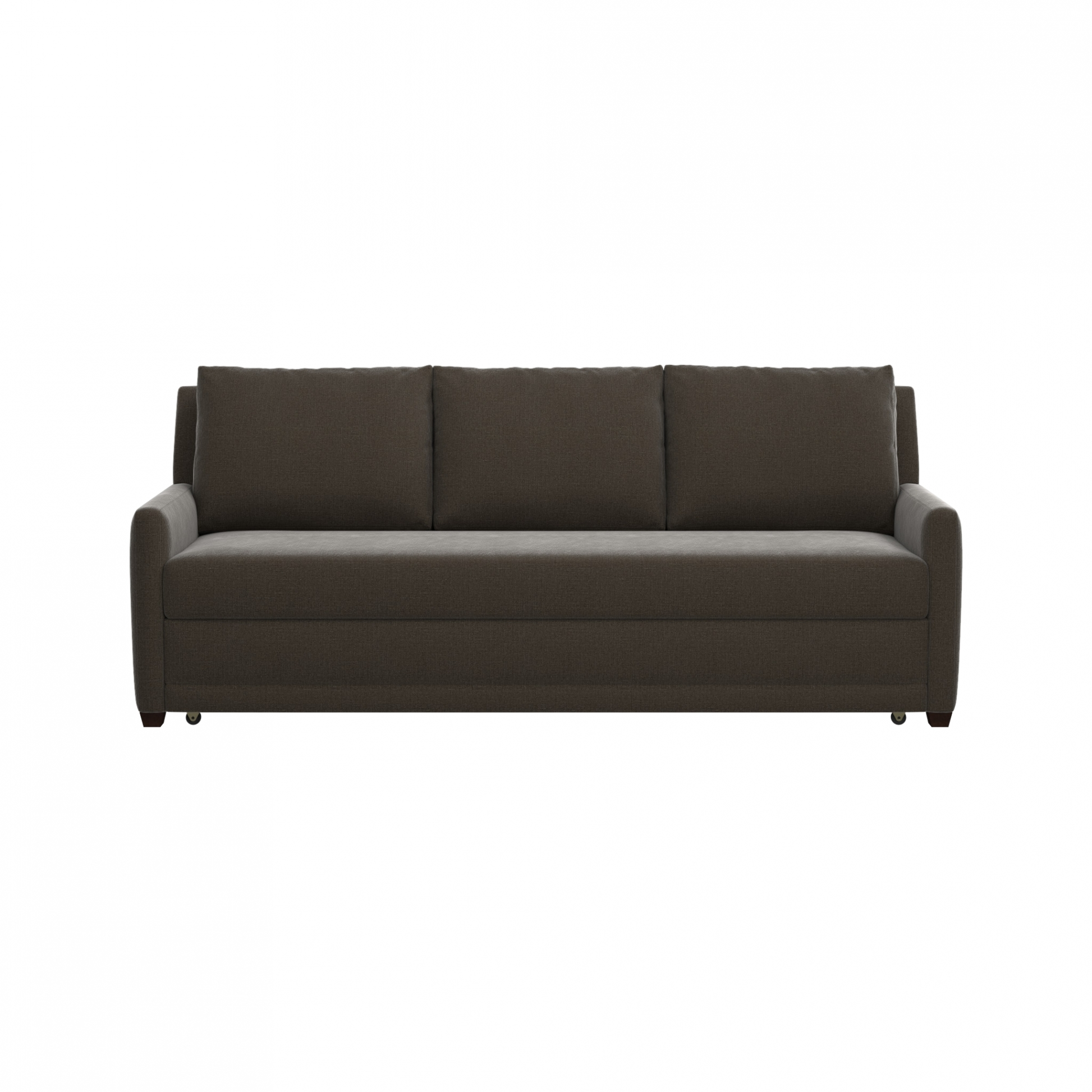 crate and barrel sleeper sofa innovation queen 20 collection of sofas ideas