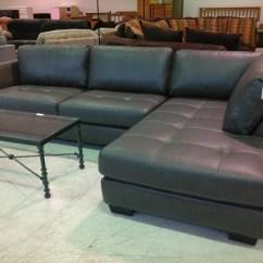 Lazyboy Leather Sofas Small Circular Sofa 20 Best Ideas Lazy Boy Sectional