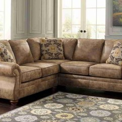 Sofa Covers Toronto Canada Plush Hudson Review 20 43 Choices Of Leather Sectional Sofas Ideas