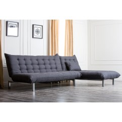 Ashford Sofa Boston Interiors Reclining And Loveseat With Console 20 Top Sofas Ideas